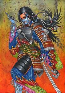 Anime Samurai Armor   www.imgkid.com - The Image Kid Has It!