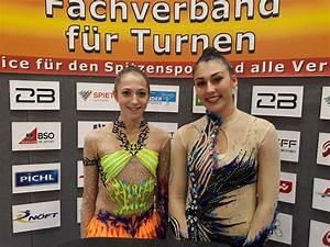 Wochenende Für Zwei : erfolgreiches wochenende f r zwei gymnastinnen aus rauris ~ Jslefanu.com Haus und Dekorationen