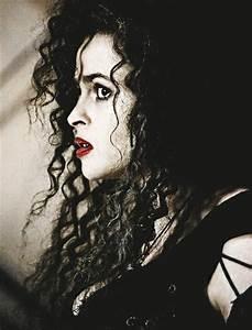 27 best images about Bellatrix Lestrange on Pinterest ...