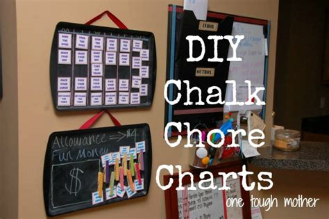 Ee   Ee   Diy Chalkboard Projects The Thinking Closet