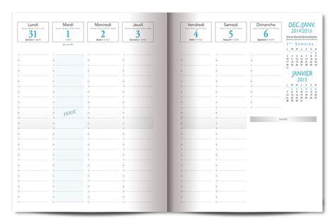 synonyme bureau agenda de bureau synonyme 28 images livre agenda de