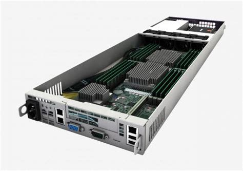 PSSC Labs Announces Integration of Intel Omni-Path into ...