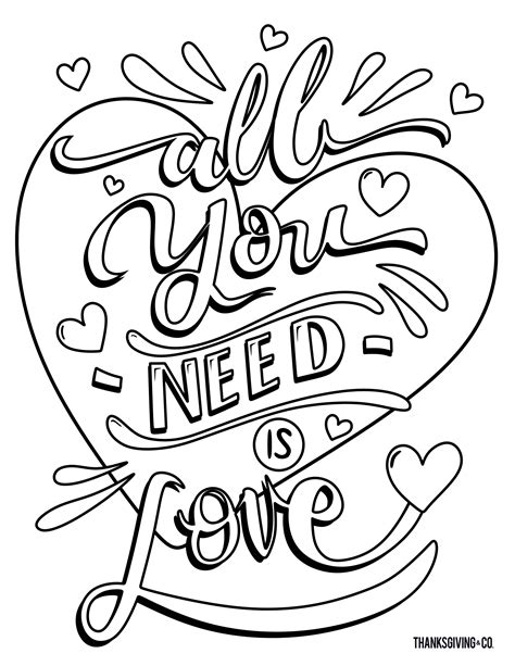 valentines day coloring pages free printable 4 free and printable s day coloring pages that