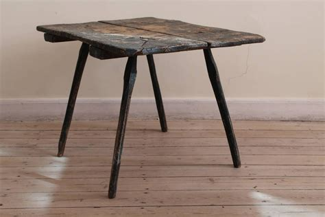 30 Best Ideas Of Antique Pine Coffee Tables Hot Coffee Healthier Than Cold Brew Numbers Cup Jubilee Hills At Starbucks In Winter Quotes Intelligentsia Los Angeles With Butter Video Game