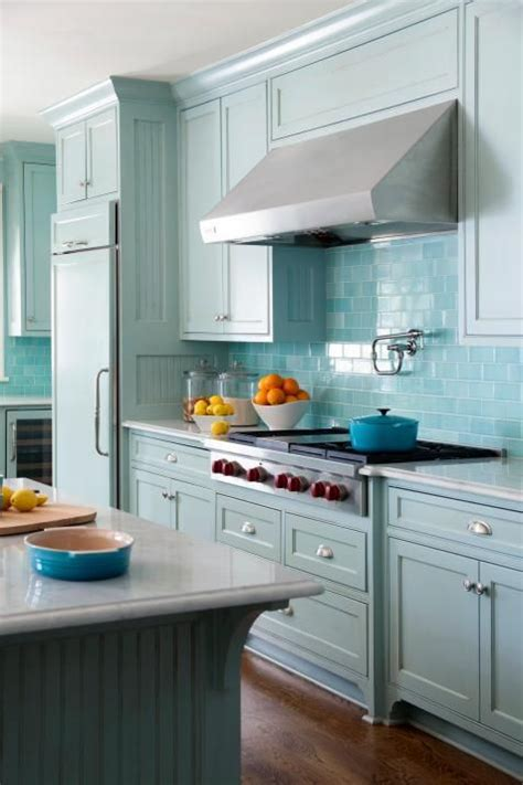 cottage kitchen images 73 best duck egg blue room images on craft 2653
