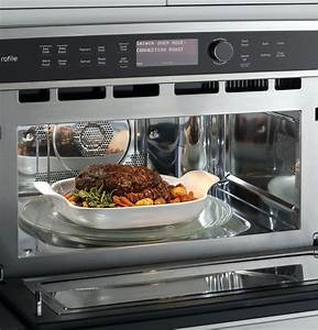The 5 Best Microwave Convection Oven Combos Of 2020