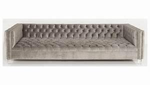 wwwroomservicestorecom new deep custom tufted sofa With custom deep sectional sofa