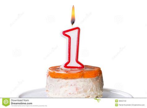 chion candele premier g 226 teau d anniversaire pour le chien avec la bougie