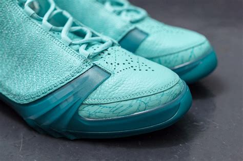 Another Look At The Solefly X Air Jordan 23 Marlins