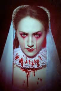 womens costume ideas best scary makeup ideas creepy spooky and