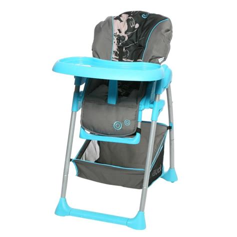 chaise haute en bois pas cher chaise haute pas cher trendyyy com