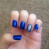 Best Prom Nails Ideas And Images On Bing Find What Youll Love