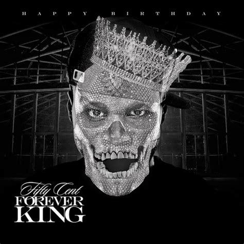 king mixtape   cent hosted  dj whoo kid
