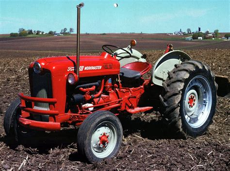 Ford Tractor Parts tractor alma tractor equipment parts store