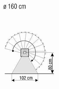 Treppenwangen Holz Aussen : aussenspindeltreppe arizona 160 nkr treppen system ~ Articles-book.com Haus und Dekorationen