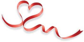 laser cut invitations wedding heart free clip free clip