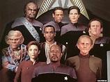 20 years of Deep Space Nine • TrekNexus