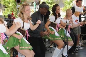 oktoberfest in munich and around the world internations