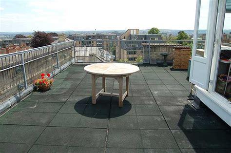 terrace flooring marceladick