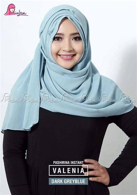 Pashmina Instan jual beli jilbab instan instan pashmina instan
