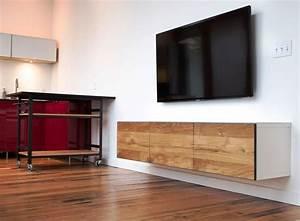 Ikea Besta Sideboard : floating ikea besta cabinet home decor ikea best ~ Lizthompson.info Haus und Dekorationen