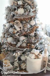 Awesome, Christmas, Tree, Decorations