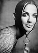 75 best images about Veronica Hamel - Model/Actress on ...