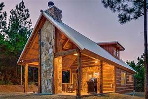 settle in cabin in broken bow oklahoma settle in to our With honeymoon cabins in oklahoma