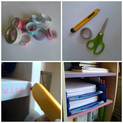 si鑒es bureau organiser et décorer bureau