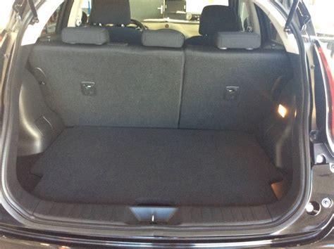 tarif nettoyage interieur voiture nettoyage int 233 rieur voiture 224 m 233 rignac clean autos 33