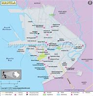 Manila Philippines World Map.Best Manila Map Ideas And Images On Bing Find What You Ll Love