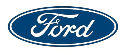 Ford Logo by Ford Logo Ford Car Symbol Meaning And History Car Brand
