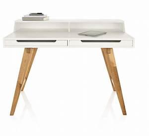 Schreibtisch Für Kinder Ikea : ikea schreibtisch h henverstellbar glas weiss kinder ~ Sanjose-hotels-ca.com Haus und Dekorationen