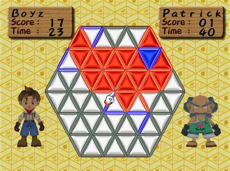Dan berikut tips dan trik dari game ini.(download… Trik Cepat Kaya di Harvest Moon A Wonderful Life ...