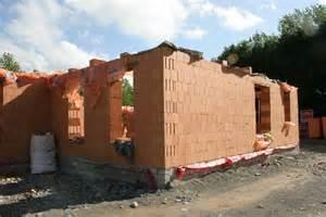 house building designs poroton photos