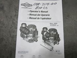 Bad Boy Mower Parts - 088-7114-00