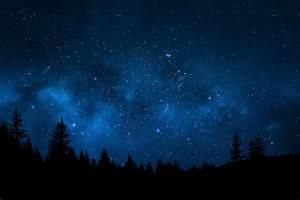 Those Distant Stars  God  U0026 Same-sex Desires