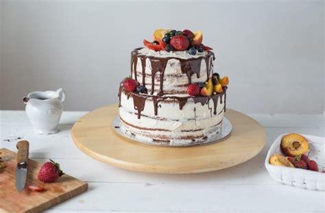wedding cakes  le drip cakes