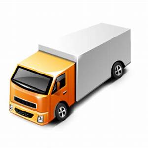 Delivery, Truck Icon - Download Free Icons