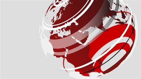 bbc news channel bbc news