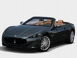 Maserati Quattroporte Prix Ttc : maserati modellen en prijzen ~ Medecine-chirurgie-esthetiques.com Avis de Voitures