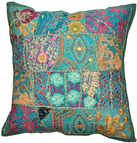 decorative throw pillow covers accent pillow couch pillow