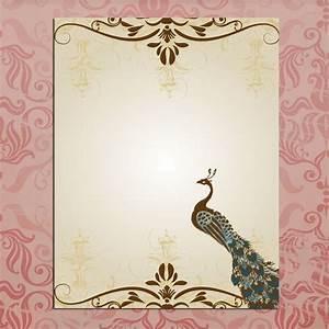 blank wedding invitation designs templates inspirations With blank indian wedding invitations templates