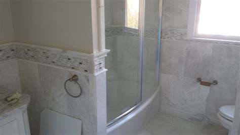 virginia beach bathroom remodeling remodeling contractor