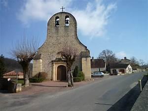 Eglise De Saint-denys