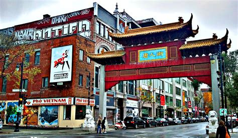 chinatown san francisco visite du quartier chinois chinatowns across the never sky