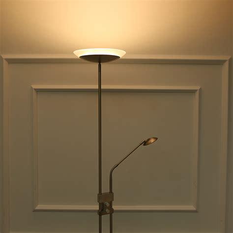 Popular Kitchen Floor Lampbuy Cheap Kitchen Floor Lamp
