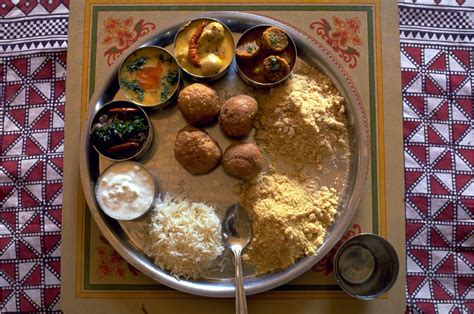 cuisine rajasthan site just another site
