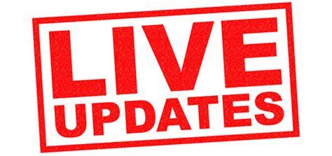 Non-disruptive Aix Live Updates Are