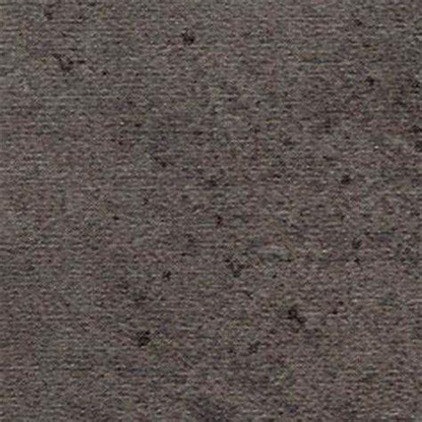 vinyl flooring 18 x 18 amtico spacia stone 18 x 18 ceramic sable vinyl flooring ss5s3593 4 20
